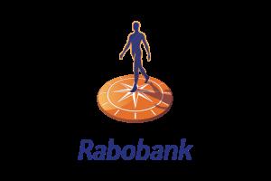 Rabobank is partner van de NOO